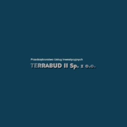 Przedsiębiorstwo Usług Inwestycyjnych Terrabud II