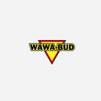 Wawa-Bud