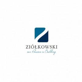 Ziółkowski