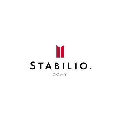 Stabilio Domy