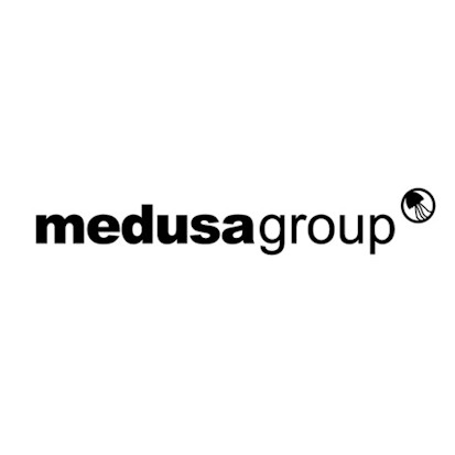 Medusa Group - Przemysław Łukasik, Łukasz Zagała