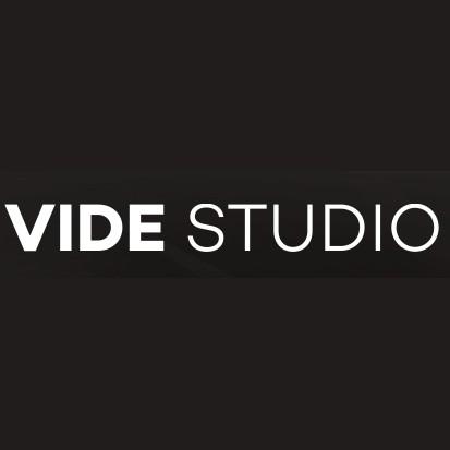 Vide Studio