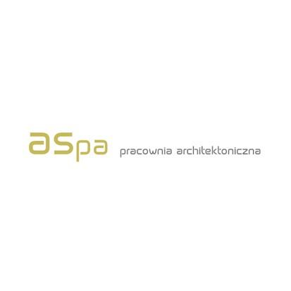 ASPA Pracownia Architektoniczna