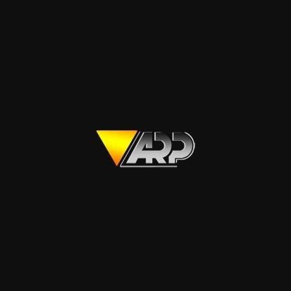 ARPiT Architektura Rysunek Projektowanie i Technologia Pracownia Projektowa B...
