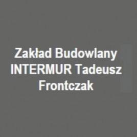 Zakład Budowlany INTERMUR