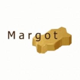 MARGOT Zakład Usług Terenowych Budowlanych i Porządkowych