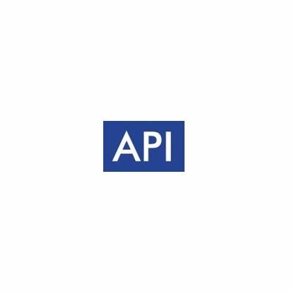 API Polska