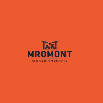 Mromont