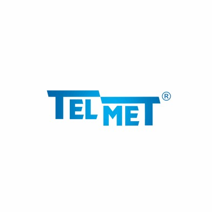 Telmet