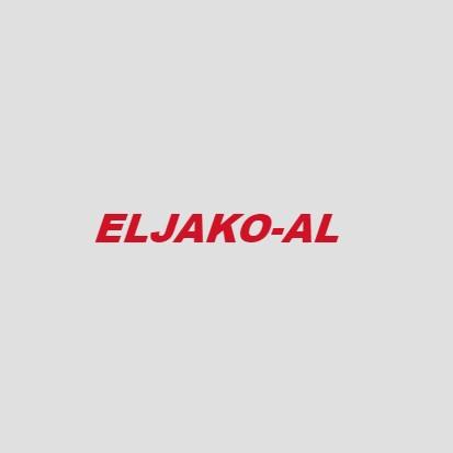Eljako-Al