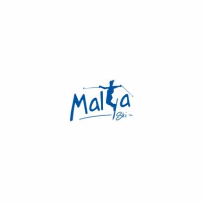 MaltaSki