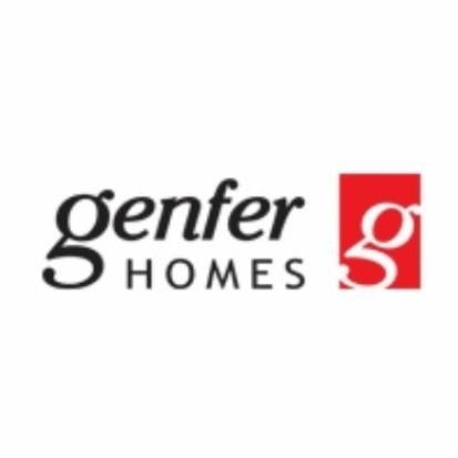 Genfer Homes