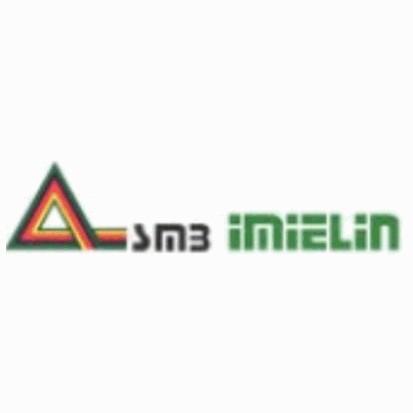 SMB Imielin