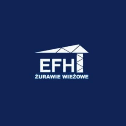EFH Żurawie Wieżowe