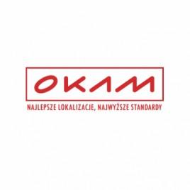 Okam Capital