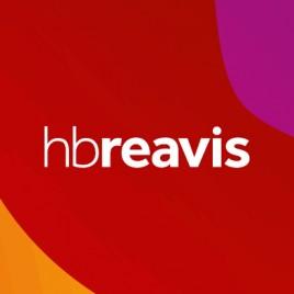 HB Reavis Poland