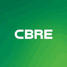 CBRE Property Management Poland