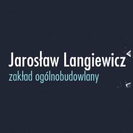 Zakład Ogólnobudowlany Jarosław Langiewicz