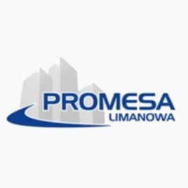 Promesa Limanowa