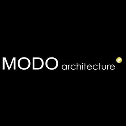 Modo Architektura