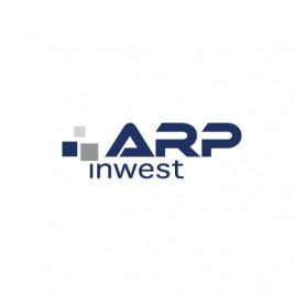 ARP Inwest
