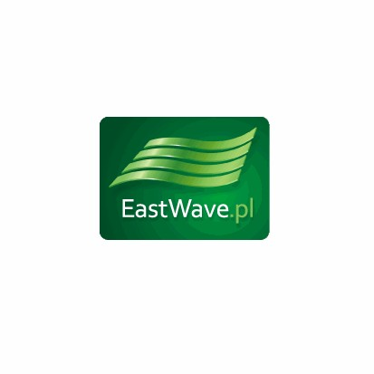 EastWave Building Company