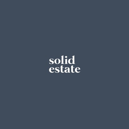 SolidEstate