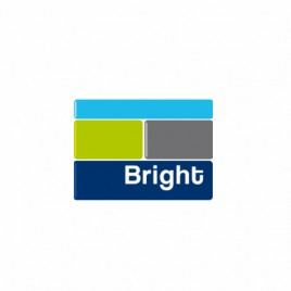 Bright Investments K11