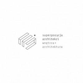 SuperPozycja Architekci Dominika Trzcińska