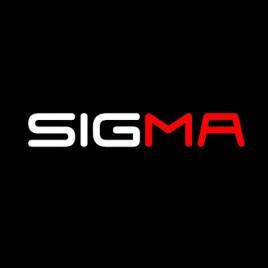 Pracownia Projektowa SIGMA
