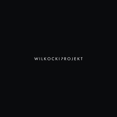 Wilkocki Projekt