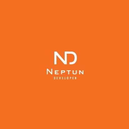Neptun Developer