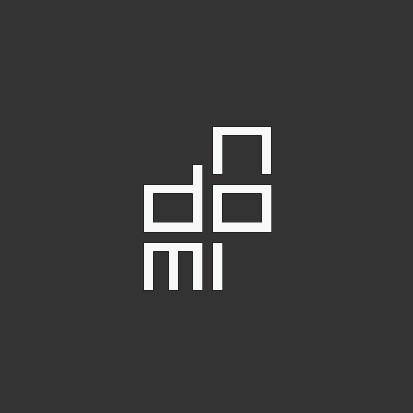 Domino Grupa Architektoniczna