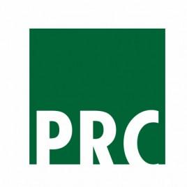 PRC Architekci