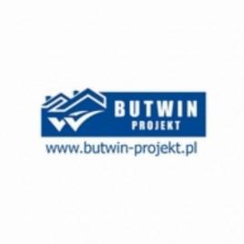 BUTWIN Projekt