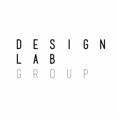 Design Lab Group