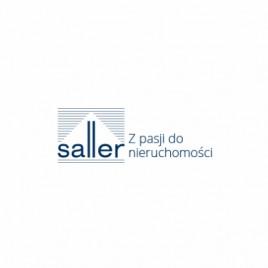 Grupa Saller