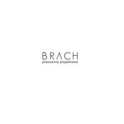 Pracownia Projektowa Brach