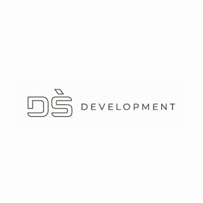 DŚ Development
