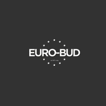 Zakład Budowlany EURO-BUD Zbigniew Godzisz, Andrzej Godzisz