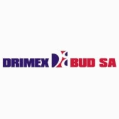 Drimex-Bud [ w upadłości likwidacyjnej ]