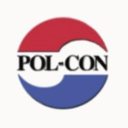 POL-CON Consulting