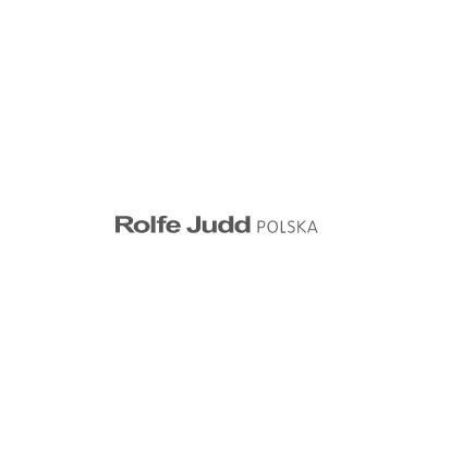 Rolfe Judd Polska
