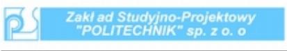 Zakład Studyjno-Projektowy Politechnik