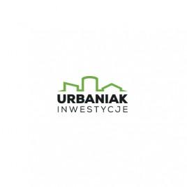 Urbaniak Inwestycje