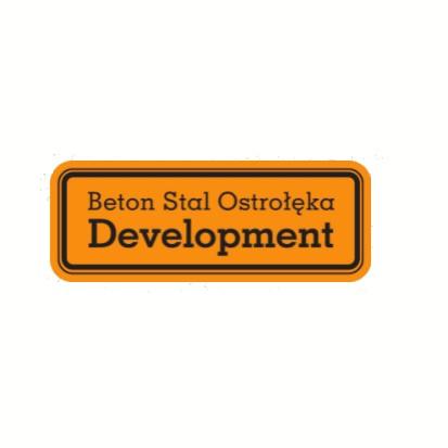 Beton Stal Ostrołęka Development