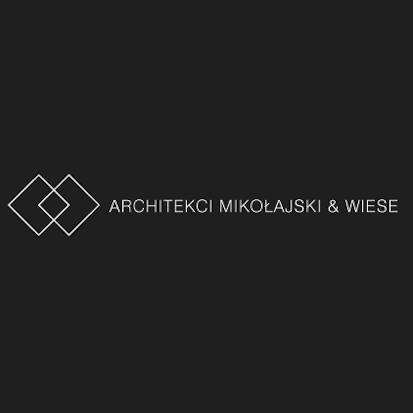 Architekci Mikołajski & Wiese