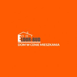 Eldor-Bud