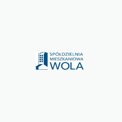 SM Wola - Spółdzielnia Mieszkaniowa