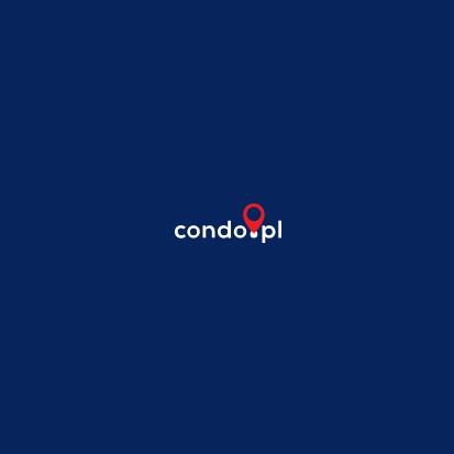 Condo.pl